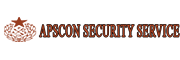 Clients, Apscon Security Service